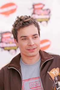 at the 2005 Nickelodeon Kids Choice Awards - Arrivals, UCLA Pauley Pavilion, Westwood, CA 04-02-05