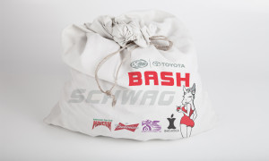 BASH-prize-pack_2000x1200)