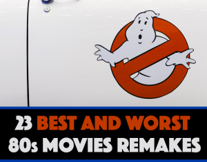 best-and-worst-80s-Remakes