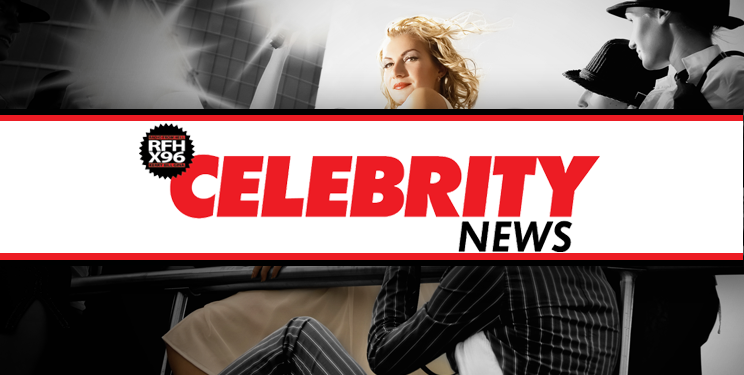 Celebrity - Latest News, Photos and Videos | HuffPost