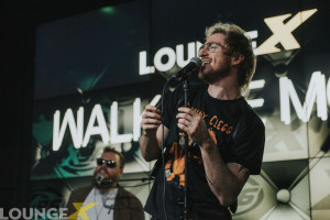X96 LoungeX(WalkTheMoon)-23