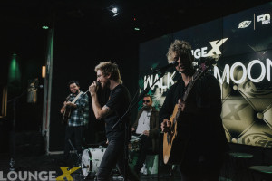 X96 LoungeX(WalkTheMoon)-35