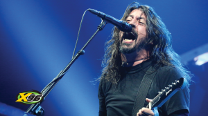 X96 FooFighters 2017 007