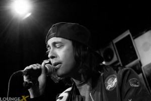 X96 (PierceTheVeil)50west-5360