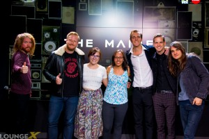 X96 TheMaine(50West)MeetGreet-4432